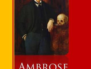 Desapariciones misteriosas, Ambrose Bierce