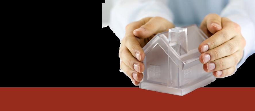 casa sicura elettronica multiservice
