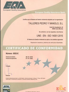 certificado iso 14001 2019.jpg