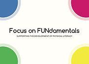 Focus On FUNdamentals Image.jpg