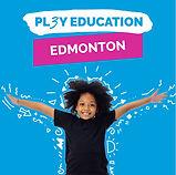 PL3Y-Ed-SM-Profile-Edmonton.jpg
