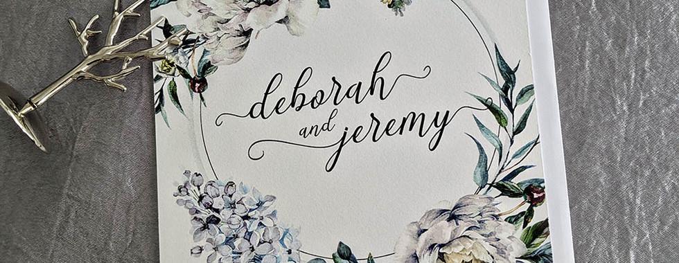 Deborah Wedding Suite 2.jpg