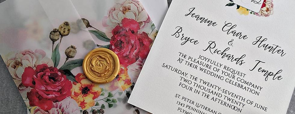 Jeanine Wedding Suite 2.jpg