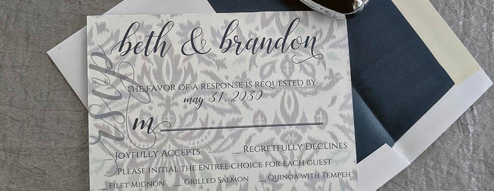 Elizabeth Wedding Suite 3.jpg