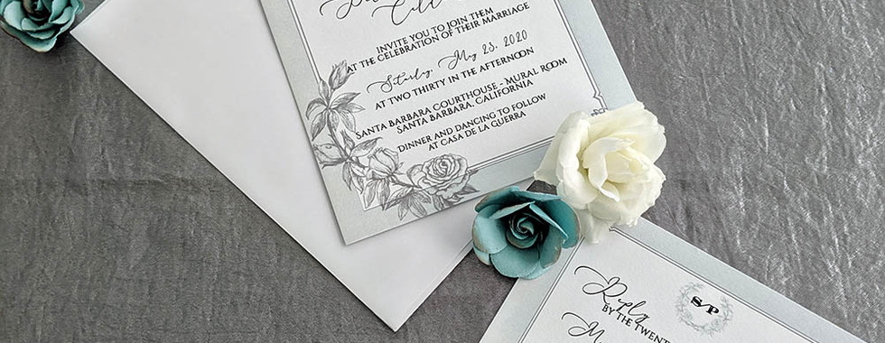 Stacey Wedding Suite 1.jpg