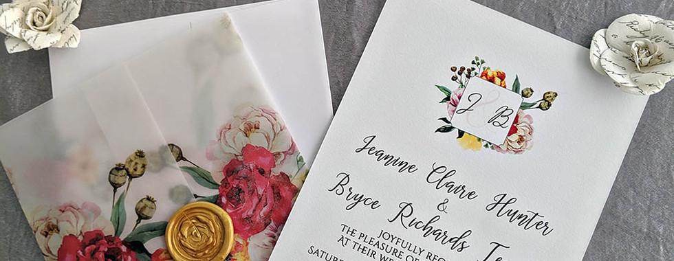 Jeanine Wedding Suite 1.jpg