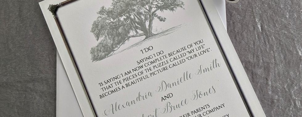Alexandria Wedding Suite 2.jpg