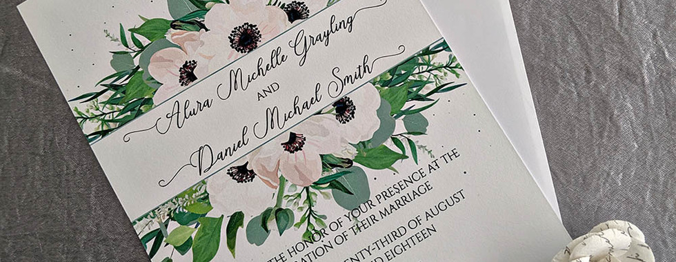 Alura Blush Rose Wedding Suite 2.jpg