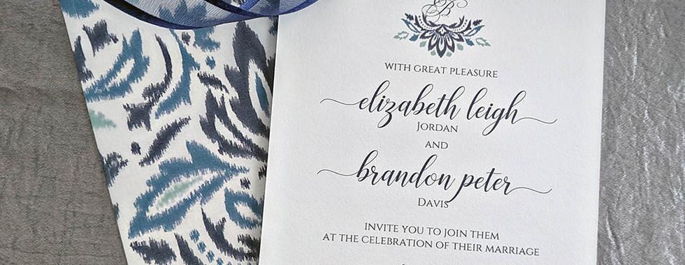Elizabeth Wedding Suite 2.jpg