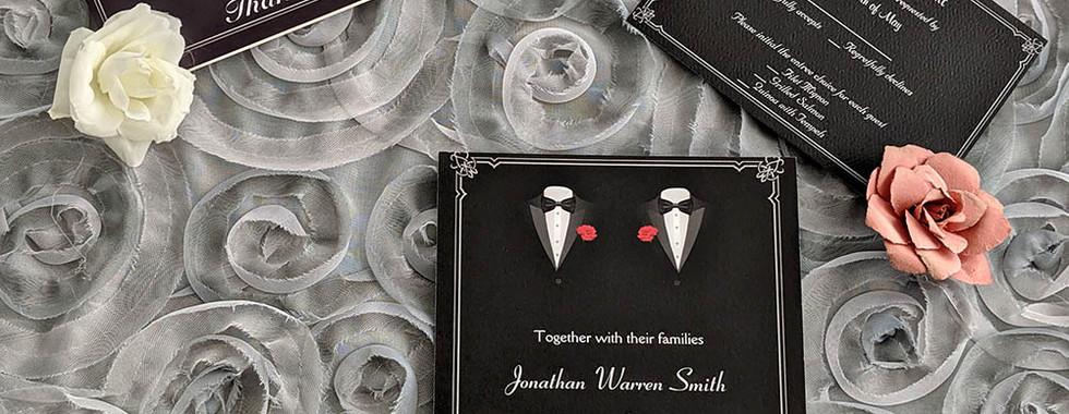 Jonathan Wedding Suite 1.jpg