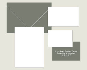 Signature Package.jpg