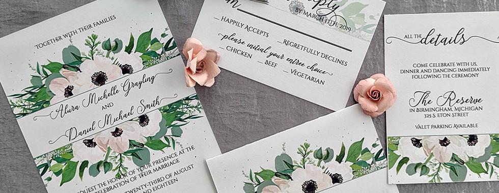 Alura Blush Rose Wedding Suite 1.jpg