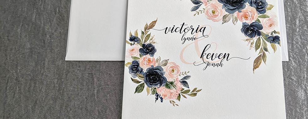 Victoria Wedding Suite 2.jpg