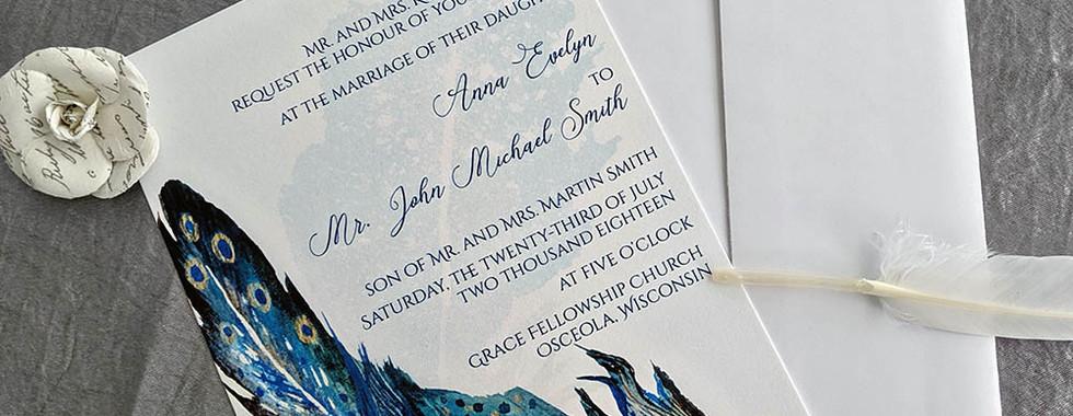 Cheyenne Wedding Suite 2.jpg