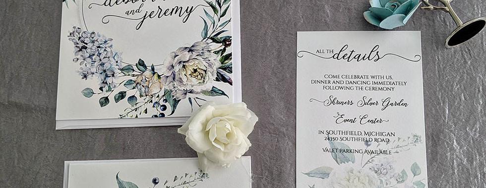 Deborah Wedding Suite 1.jpg