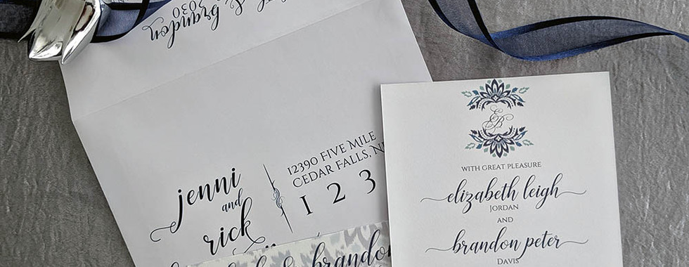 Elizabeth Wedding Suite 1.jpg
