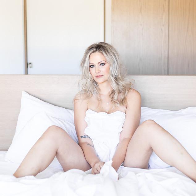 Heather Godby_Boudoir with MaeWood Photo