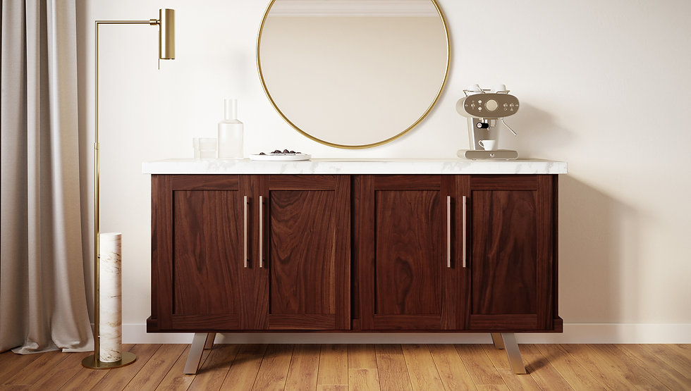 DeschampsCustom_Granite-Walnut-Cabinet-f