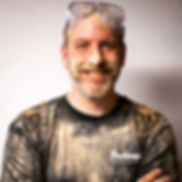 Sawdust pic.jpg