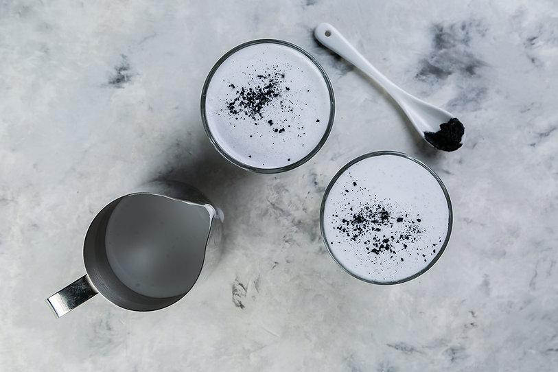 charcoal latte.lr.jpg
