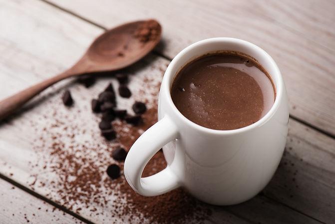 cacao.lr.jpg