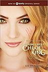 THE NINE LIVES OF CHLOE KING - THE FALLEN