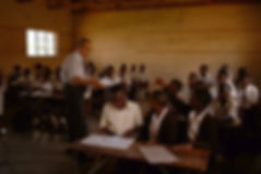 clem teaching in Zimbabwe.jpg