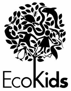 EcoKids Logo