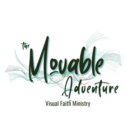 Movable logo 500x500.png