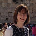 Hadassah Lerner .jpg
