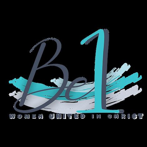 Final logo Be1.png