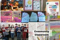 Community Classroom