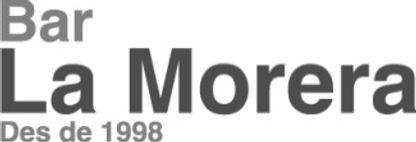 crbst_letras-morera-2-325.jpg