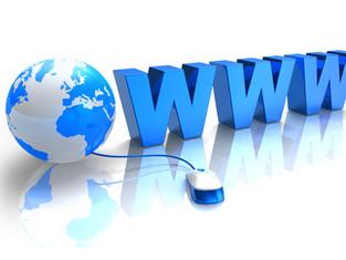 Nuestra nueva imagen web