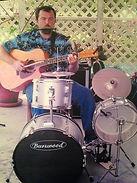One Man Band 1.jpg