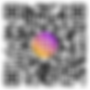 qr-code com logo - Instagram.png