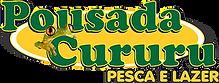 Logo_PousadaCururu_1.png