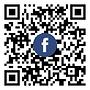 qr-code com logo - Facebook.png