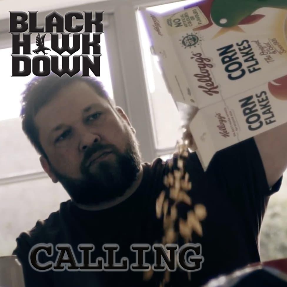 Cover - BlackHawkDown - Calling - 976x