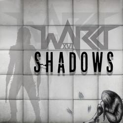 Cover - Ward XVI - Shadows