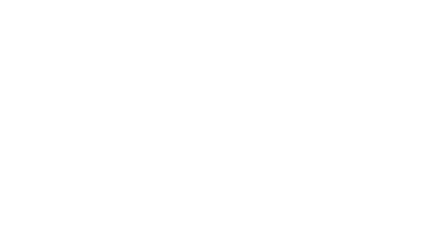 logo-1_wt@2x.png