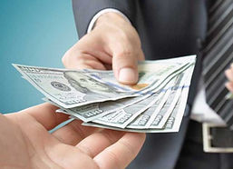 Residual Income Accounts