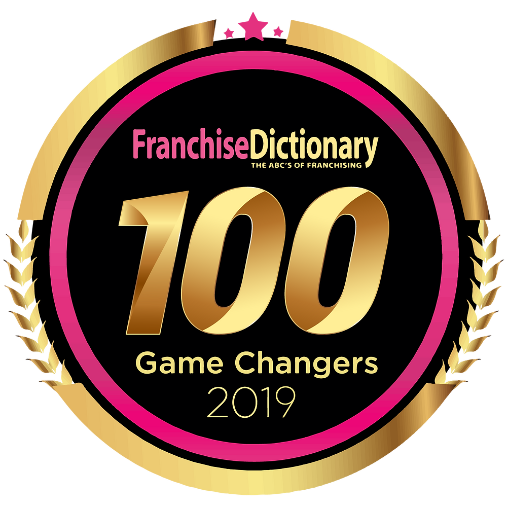 Top 100 Game Changers of 2019 | Franchise Dictiona