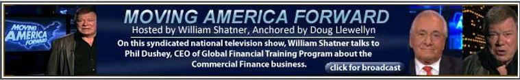 move_forward_america.jpg