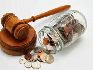 Банкротство физ. лиц. Как просто избавиться от долгов – реальные примеры