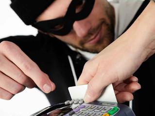 Кредитные мошенники – что нужно знать?