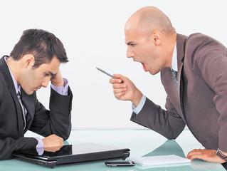 У вас долги? Чего ждать от кредиторов?