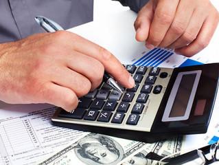 Как снизить проценты по кредиту?