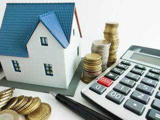 «Проблемная квартира»: от какой недвижимости лучше всего отказаться?