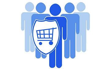 защита прав потребителей оренбург, юк кодекс оренбург